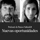 Nuevas oportunidades en tiempos de coronavirus