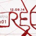 La Otra Red 1x01: La Diada