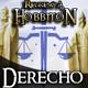 Regreso a Hobbiton 4x07: El derecho y la justicia en la Tierra Media