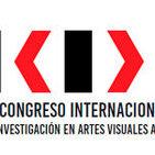 REPÚBLICA ENGENDRO - II Congreso Internacional de Investigación en Artes Visuales