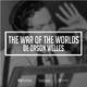 Doc. 15: La Guerra de los Mundos