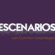 Escenarios/Parte 003 28 Marzo 2020