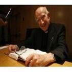 Conferencia: Caminos que llevan al Ateísmo por Jorge Loring
