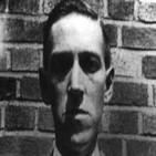 Los Retronautas - 25 - Lovecraft y los Mitos de Cthulhu