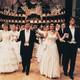 06 Strauss Jr. (J)- An Der Schönen, Blauen Donau, Op. 314. 9'40 -EL BELLO DANUVIO AZUL