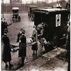 La Cruz Roja y el III Reich