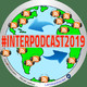#Interpodcast2019 Al Borde del Abismo con Macho Cabrío