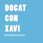 Introducción - Docat con Xavi