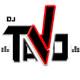 Dj Tavo - Moombah Mix!