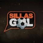 Sillas gol 26-04-19