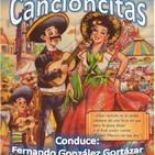 Cancioncitas 02 El Corrido mexicano