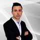 Tecnología - Carles Lamelo - Black Friday Cyber Monday