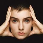 Sinéad O'Connor T03 #06 El Vuelo de Yorch