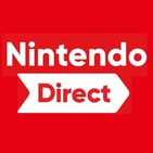 3x18 - NINTENDO DIRECT MINI, IMPRESIONES BRAVELY 2 Y TRIALS OF MANA