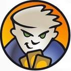 017 - MACH - El Regreso de Nick Fury