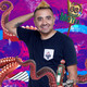"Lucho Pai presenta ""Latino"""