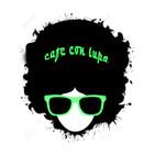 Café con lupa - 15/06/2016