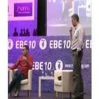Cinco años después ¿Qué ha pasado en la web desde el primer EBE? (Enrique Dans y Juan Varela)