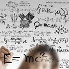 El Gato de Schrödinger, energía oscura y SKA: el mayor proyecto científico (Ed. Especial) Prog 224. LFDLC