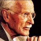 Jung: Más allá del inconsciente...