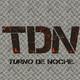 TDN16: Vídeos Virales en la Red ¿Real o Falso?