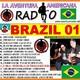 Filippo Marco_19_11_Brazil 01