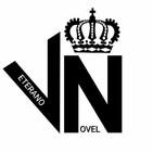 Veterano y Novel #2 - Otra vez con Neymar