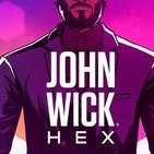 Soulmers 3x06   Riot Games se vuelve loco, Blizzcon 2019, mundial de LOL, John Wick HEX y más!