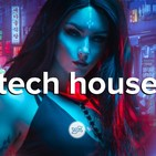 Tech House Mix – January 2019