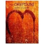 The Chieftains - Tears Of Stone (Album Cd)