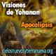 1 Introducción a Visiones (Apocalipsis)