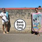El Podcast de Best Song Day - T.2 Ep. 1: Mucho bla bla bla bla