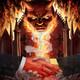 Todoheavymetal - pacto con el diablo programa 64