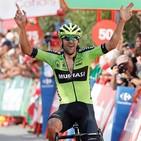#373 Tropela.eus | 2019ko Espainiako Vueltako 11. etapa