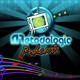 Metodologic Musical: Algo nuevo, algo viejo