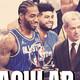 Massive NBA Ep. 192 | El mejor All Star de la historia - Tu a Miami y yo Boston.