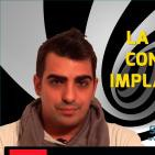 La Misión del Alma ( Contratos Álmicos) y Implantes Energéticos... Sergio Ramos