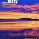 Música para Gatos - Ep. 48 - Algo de música Jazzy para gatitos confinados.
