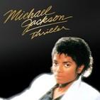 El Descampao - Especial Michael Jackson Thriller