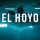 S03E12 - El Hoyo
