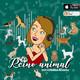 Vacunas en perros y gatos, Tu veterinario en acción con José Juan Aguilera