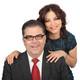 Juan & Edith Ampudia - Ser & Hacer