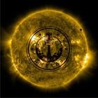081 - Transición - Higía, candidato a planeta enano - Tránsito de Mercurio