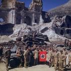 The Lost Evidence - La Batalla de Montecassino