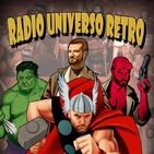 Radio UR 2x49: Beat Em Up's, Salvat y la antesala a la CCXP!