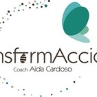 Transforma-Accion. 261119 p061