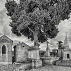 Historias de misterio en Málaga sin resolver
