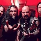 #24 Segundo aniversario con Slayer, Bohemian Rhapsody y Maluma