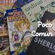 """Poco Común Ep.34 """"Manga en México Hoy"""""""