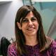 Quick Marketing y Ventas 22-Gemma Muñoz